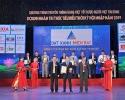 Công Ty CP BĐS Bắc Trung Bộ - Thành Viên Đất Xanh Group