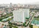 Chung cư Cửa Tiền Home: Tổ ấm lý tưởng tại trung tâm TP Vinh