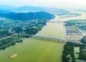 Hà Tĩnh: Viên ngọc đắt giá của bất động sản Miền Trung
