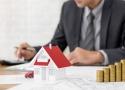 Thuế trước bạ là gì? Các tính thuế trước bạ khi mua bán nhà đất