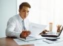 6 bí quyết đăng tin bán bất động sản hiệu quả sau Tết