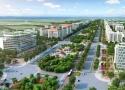 Bất động sản Nghệ An: Kỳ vọng bứt phá từ luồng sinh khí mới