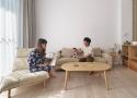 Người mua ngày càng thích căn hộ chung cư hơn nhà đất thổ cư?