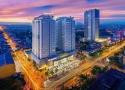 Nghệ An: Loạt siêu dự án đổ bộ, bất động sản nóng lên từng ngày