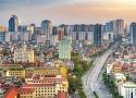 Công Ty CP BĐS Bắc Trung Bộ - Thành Viên Của Đất Xanh Services