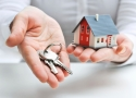 Giải bài toán an cư cho gia đình trẻ: Thuê nhà hay mua chung cư?