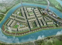 Ra mắt khu đô thị kiểu mẫu đẳng cấp ở Nghệ An