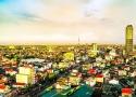 TP Hà Tĩnh sẽ thay đổi ra sao khi Vingroup đầu tư dự án tỷ đô?