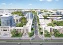 2020: Rầm rộ làn sóng đầu tư bất động sản Khu công nghiệp
