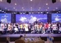 BĐS Bắc Trung Bộ: Lộ diện TOP chiến binh xuất sắc năm 2019