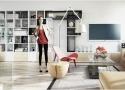 Lưu ý cách tính diện tích căn hộ chung cư mới khi nhận bàn giao