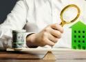 4 cách để khách hàng kiểm tra pháp lý dự án chung cư