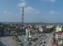 Đô Lương sẽ trở thành trung tâm kinh tế – xã hội của miền Tây Nghệ An