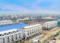 UBND huyện thông báo di dời chợ Đô Lương cũ