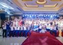 Hành trình 4 năm BĐS Bắc Trung Bộ: những xúc cảm ngọt ngào