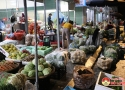 Chợ mới Đô Lương chính thức khai trương