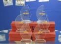 Trao giải cuộc thi sáng tác về TTTM kết hợp chợ truyền thống Đô Lương