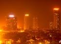 Chỉ định nhà đầu tư thực hiện dự án 4000 tỷ tại phường Đông Vinh Tp Vinh