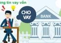 Tổng hợp lãi suất  các ngân hàng cho vay mua nhà năm 2019