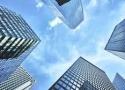 Lời khuyên từ các tỷ phú: Bất động sản vẫn đang là khoản đầu tư tốt nhất hiện nay
