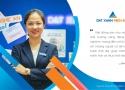 Trưởng nhóm Huyền Nguyễn: Từ bỏ doanh nghiệp nhà nước và bước ngoặt ở tuổi 28