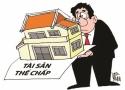 5 vấn đề khách hàng cần lưu ý khi vay thế chấp mua nhà